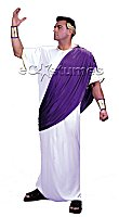 'Julius Caesar' costume
