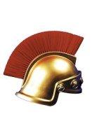 'Spartan Helmet'