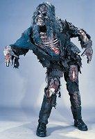 'Zombie' costume